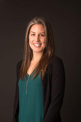 Megan Demerich